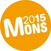 mons2012