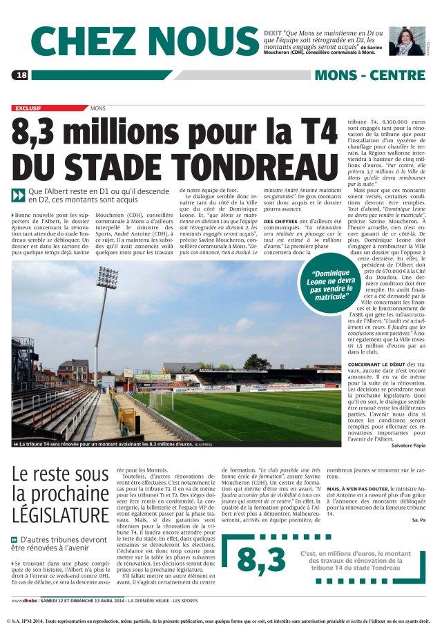 DH 120414_Stade tondreau