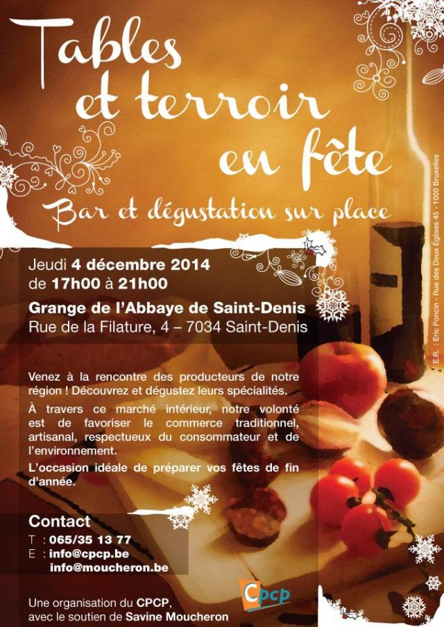tables_terroir 2014 web