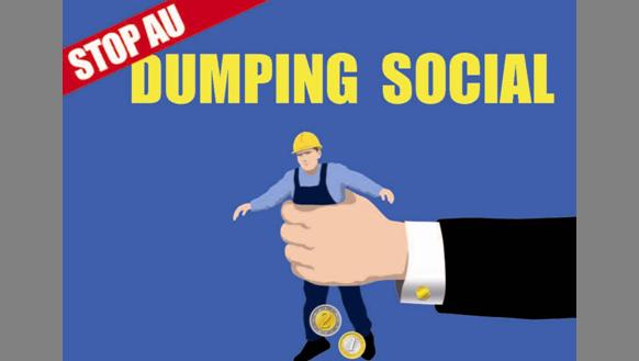 dumping_mob